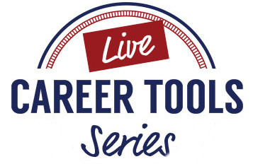 Career Tools Webinar Series