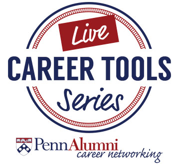 Live Career Tools Series: Identifying & Maximizing Your Strengths