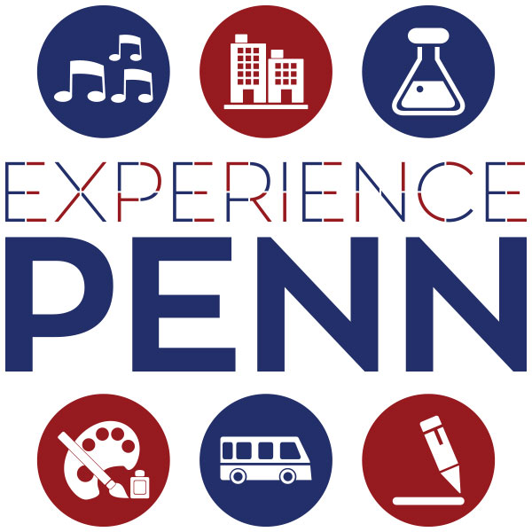Experience Penn: Prospect.4 New Orleans