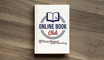 Career Networking Online Book Club