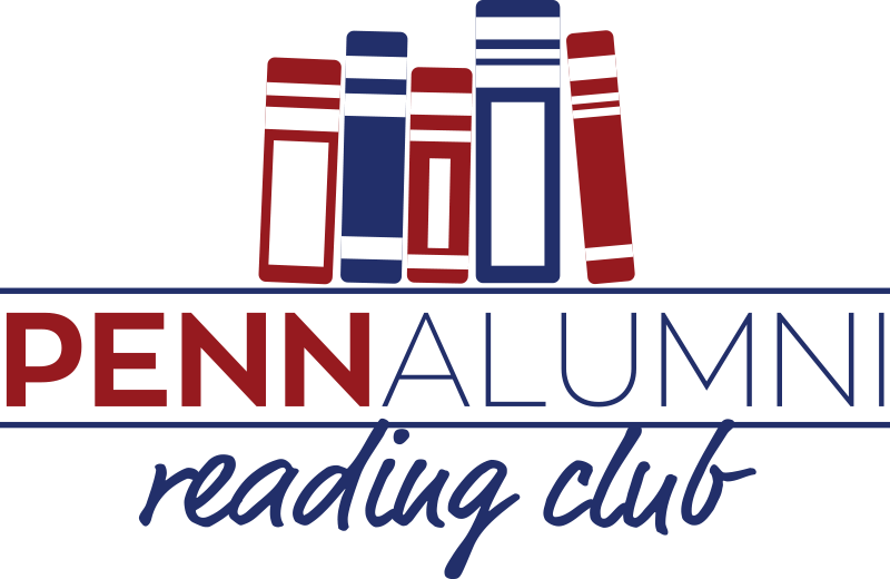 Penn Alumni Reading Club with Erica Armstrong Dunbar