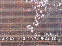 Social Policy & Practice