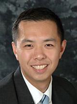 Alex Perelman penn alumni - perelman school health check: alumni advisory