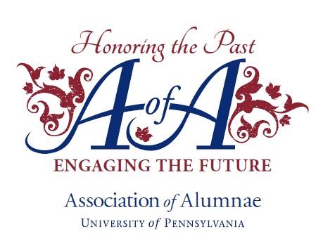 Penn Alumni - Events