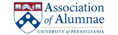 Penn Alumni - See's Candy Fundraiser 2018