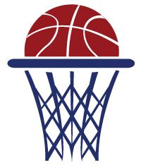 Penn Alumni - Penn vs Columbia Men's Basketball Game