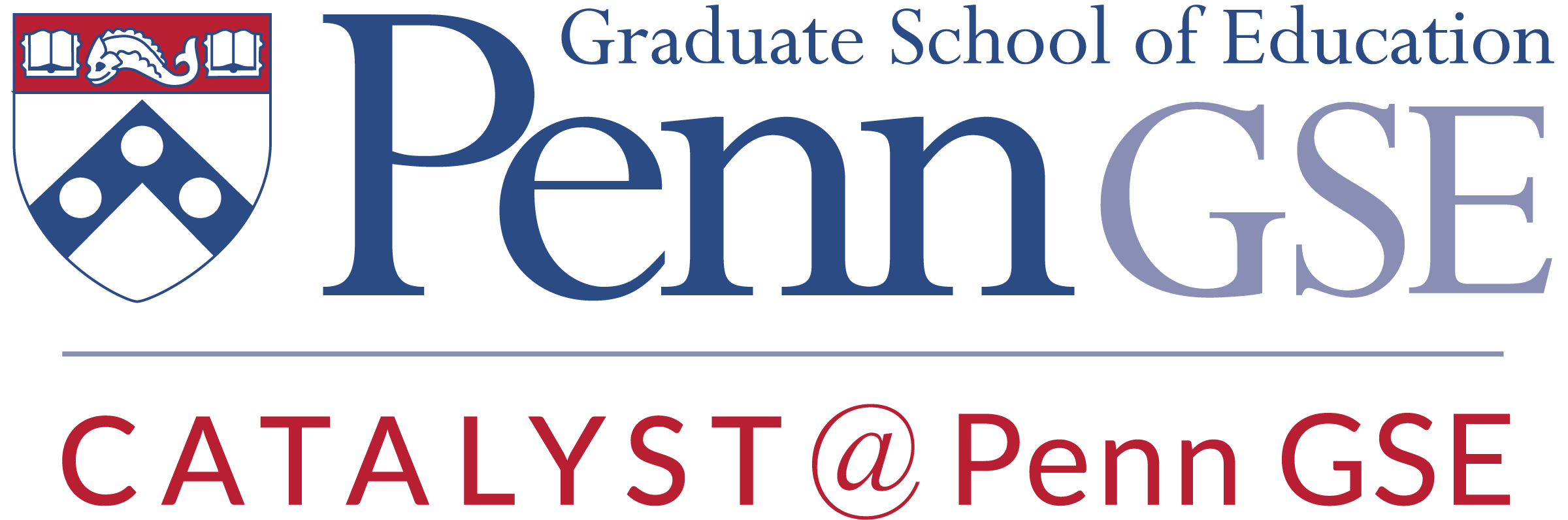 Penn Alumni - Entrepreneur Bootcamp: Fundraising Strategies for